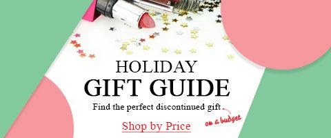 gift guide smaller