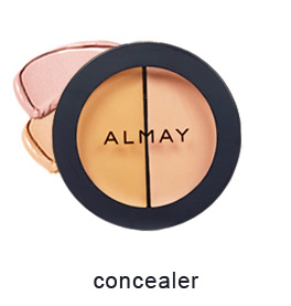 Almay Concealer