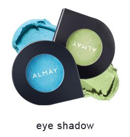 Almay Eyeshadow