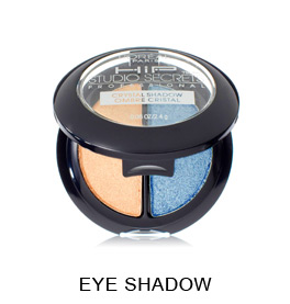 Loreal Eyeshadow
