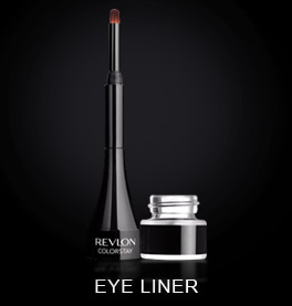 Revlon Eyeliner