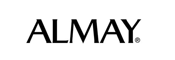 brand-banner-logos-01.jpg