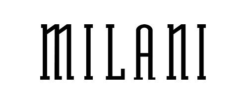 brand-banner-logos-02.jpg