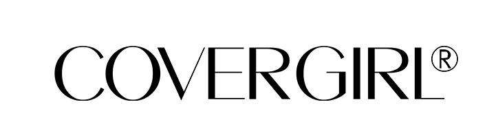 brand-banner-logos-03.jpg