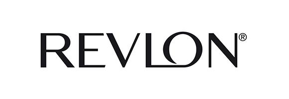 brand-banner-logos2-01.jpg