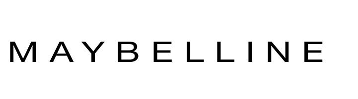 brand-banner-logos2-03.jpg