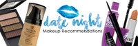 Date Night Makeup Recommendations