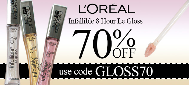 gloss-coupon.jpg