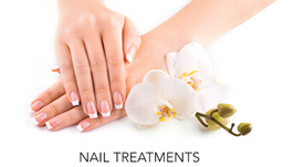 nailtreatment
