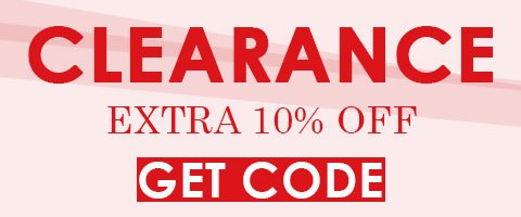 smaller-category-clearance-10off-getcode.jpg
